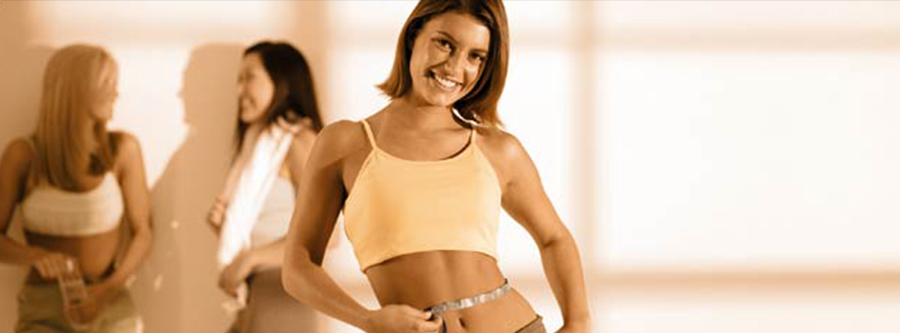 HCG Weight Loss Program Kansas City & Columbia Missouri