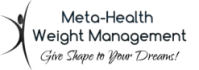 Meta-Health Weight loss Management Inc.